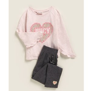 Up to 85% Off+Extra 20% OffCentury 21 Kids Clearance Sale