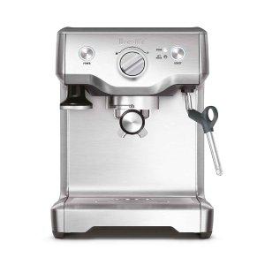Breville 咖啡机