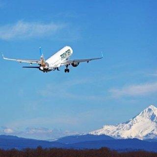As low as  $39US Cities To Orlando RT Airfare