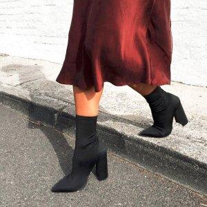 额外7折Tony Bianco 精选多款美鞋、包包限时优惠