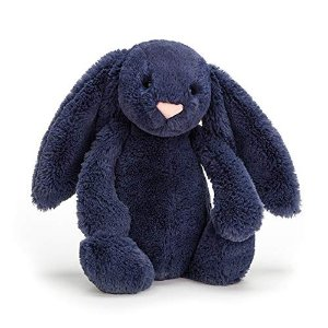 Jellycat邦尼兔31cm (12.2ins)