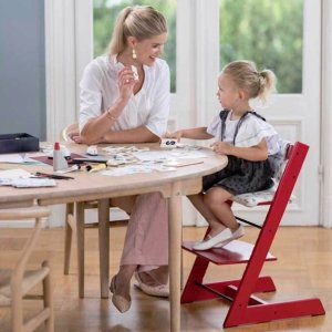 Up to Extra 30% OffStokke、Maxi-Cosi、Graco Kids Gear Sale @ Albee Baby