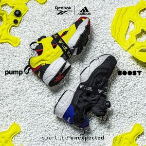 低至4折+限时免邮Reebok官网 季中大促 运动服饰、现代感运动鞋低价秒