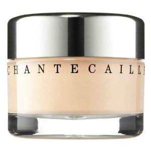 Chantecaille自然粉霜