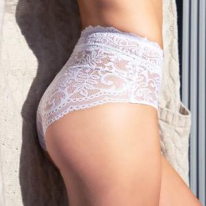 1/$3.99Eve's Temptation Panty Sale