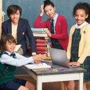 学生党福利北美开学季  学生返校必备用品清单