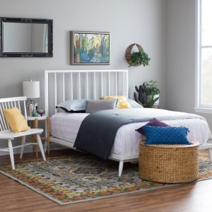 Up to Extra 20% OffBeds on Sale @ Hayneedle