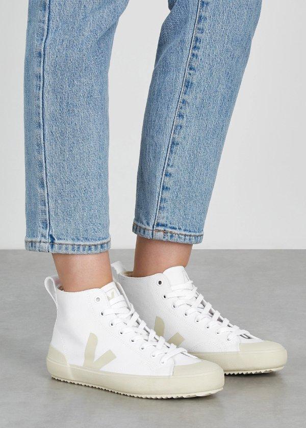 Nova 运动鞋