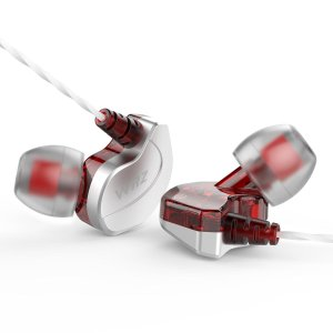 $3.99Corded Earbuds with Microphone Ergonomic Shape In Ear Headphones