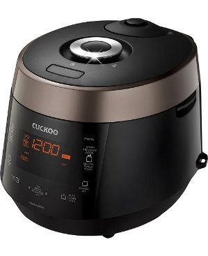 20% off + Extra 10% off Select Cuckoo Rice Cooker on Sale @ Macy's