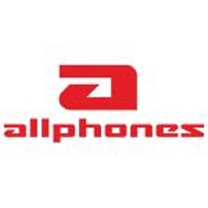 低至6折+额外9折 $887收iPad Pro近期好价:Allphones 老牌数码电子店铺开年热促