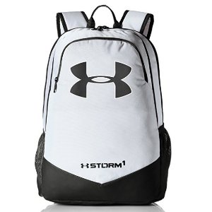 $26 Under Armour Storm Scrimmage Backpack