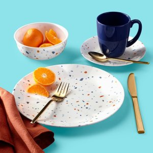 $10 Off $50 or $20 Off $90Corelle Full Priced Items on Sale