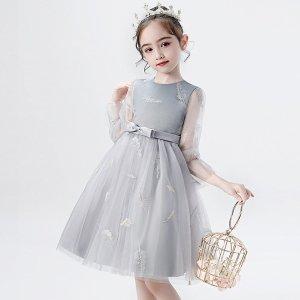 小仙女纱裙
