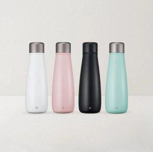 LIFEASE Smart Water Bottle