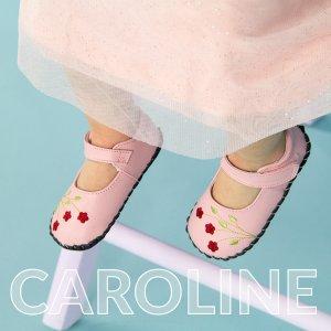 pedipedOriginals Caroline Pink