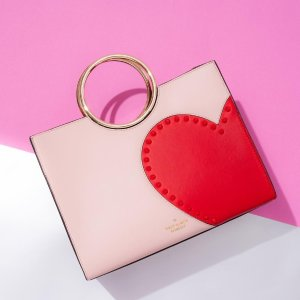 Up to 40% OffSale @Kate Spade