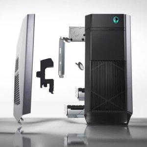 Save up to $439 Alienware Aurora Desktop