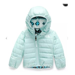 Extra 25% OffThe North Face Black Friday Kids Outwear Sale