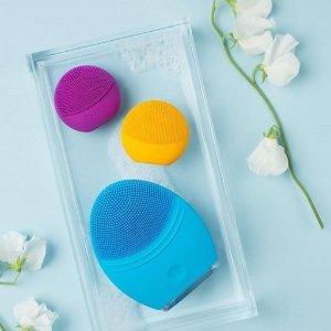 低至5折+额外9折Skinstore精选美容护肤品折上折热卖 超低价收T3吹风