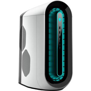 $1899.99Dell Alienware Aurora R12 Desktop (i7-11700F, 3070, 16GB, 256GB+1TB)