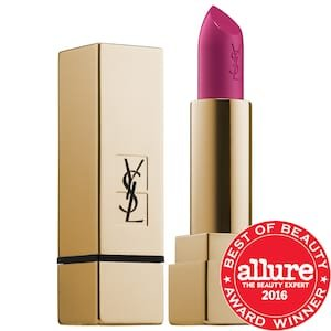 ROUGE PUR COUTURE Lipstick Collection - Yves Saint Laurent | Sephora