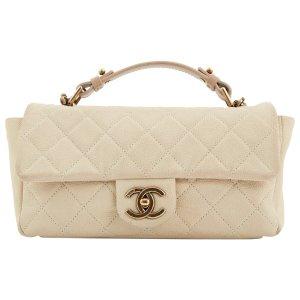Chanel手包