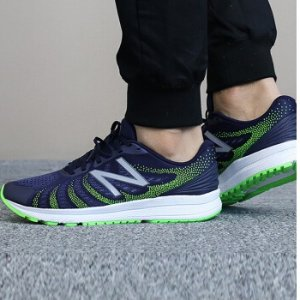 a0b36b8b249 Expired Today Only Up to 65% Off + Free Shipping New Balance FuelCore Rush  Men s Running Shoes On Sale