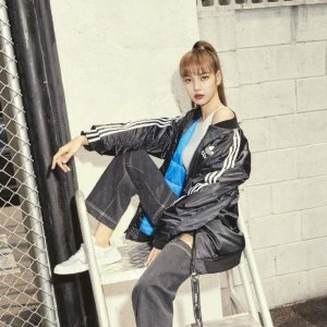 Extra 30% Off + Free Shipping11.11 Exclusive: adidas Men and Women Jackets on Sale