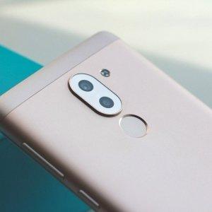 $149.99Honor 6X Unlocked Smartphone