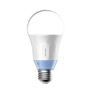 $19.99 (原价$34.99)TP-Link LB120 Wi-Fi LED 智能灯泡