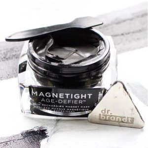 50% Off MAGNETIGHT AGE DEFIER