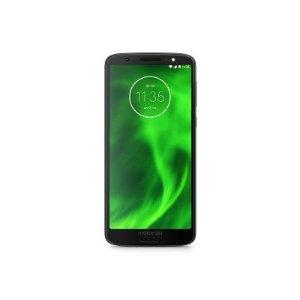 $249.99Motorola  Smartphone + Free 32GB Moto G6