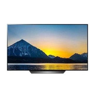 $1049 (原价$1497)LG B8 55