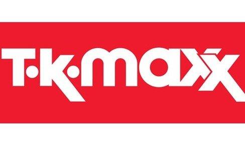 TK MAXX 时尚大牌捡漏 1折起!TK MAXX 时尚大牌捡漏 1折起!