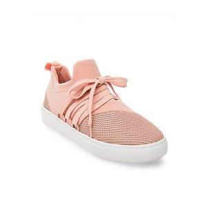 Steve Madden Women's Shoes @ Belk Extra