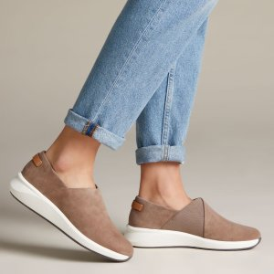 Up To 60% Off+Extra 30% OffClarks New Markdowns Shoes Sale
