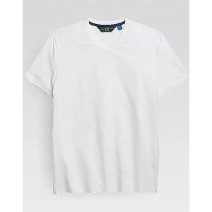 JOE Joseph Abboud 白T恤
