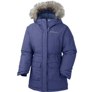 Extra 50% OffSelect Kid's Heavyweight Outerwear @ DicksSportingGoods