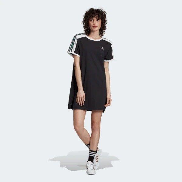 女款运动裙