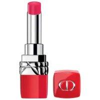 Dior 新款红管唇膏