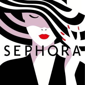 超值得入手单品逐个数最后一天:Sephora 最全攻略 只选最对的 演绎属于自己的独特美