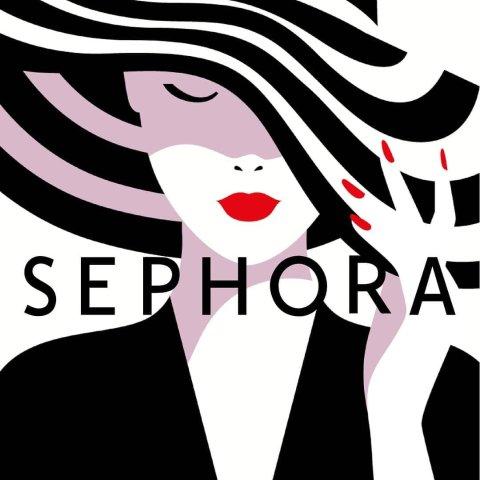 单件7.5折 Dior烟花口红套装有货速抢Sephora 全场折扣回归 阿玛尼圣诞日历、TF圣诞限量香水等