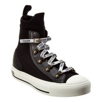 Dior 运动鞋
