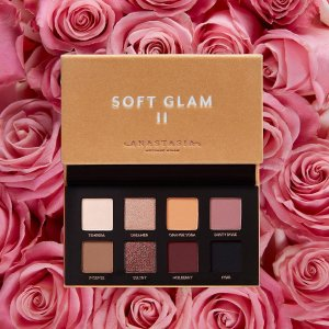 $29Anastasia Beverly Hills Soft Glam Mini