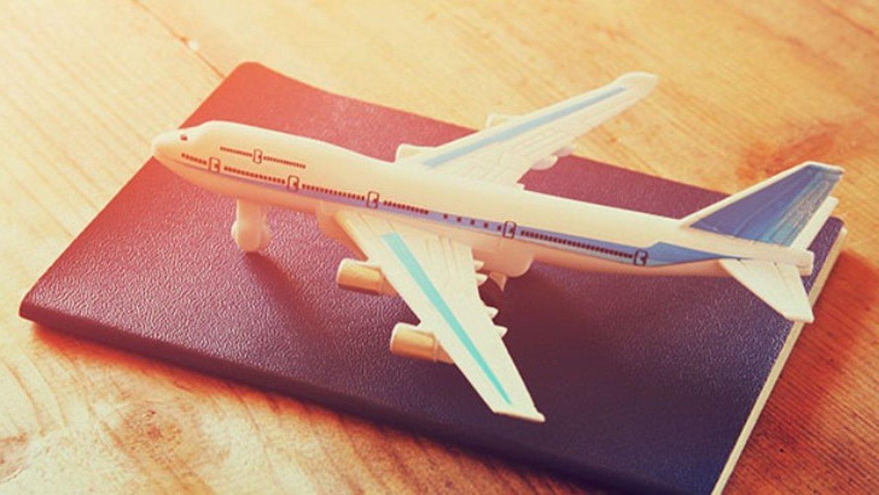 美国机票怎么买最便宜?提前多久最便宜?记住这10点,让你买到最便宜的机票!