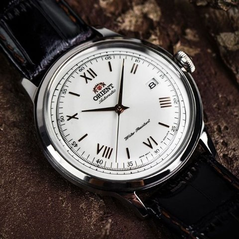 As Low As $102Orient Men's '2nd Gen Japanese Automatic Dress Watches