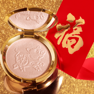 Dealmoon Exclusive! 25% OFFwith Shimmering Skin Perfector Pressed Lunar New Year @ BECCA Cosmetics