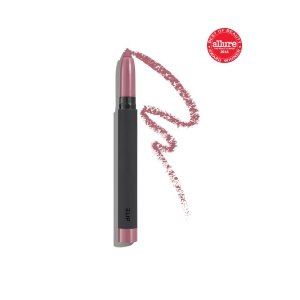 Bite Beauty- Matte Creme Lip Crayon