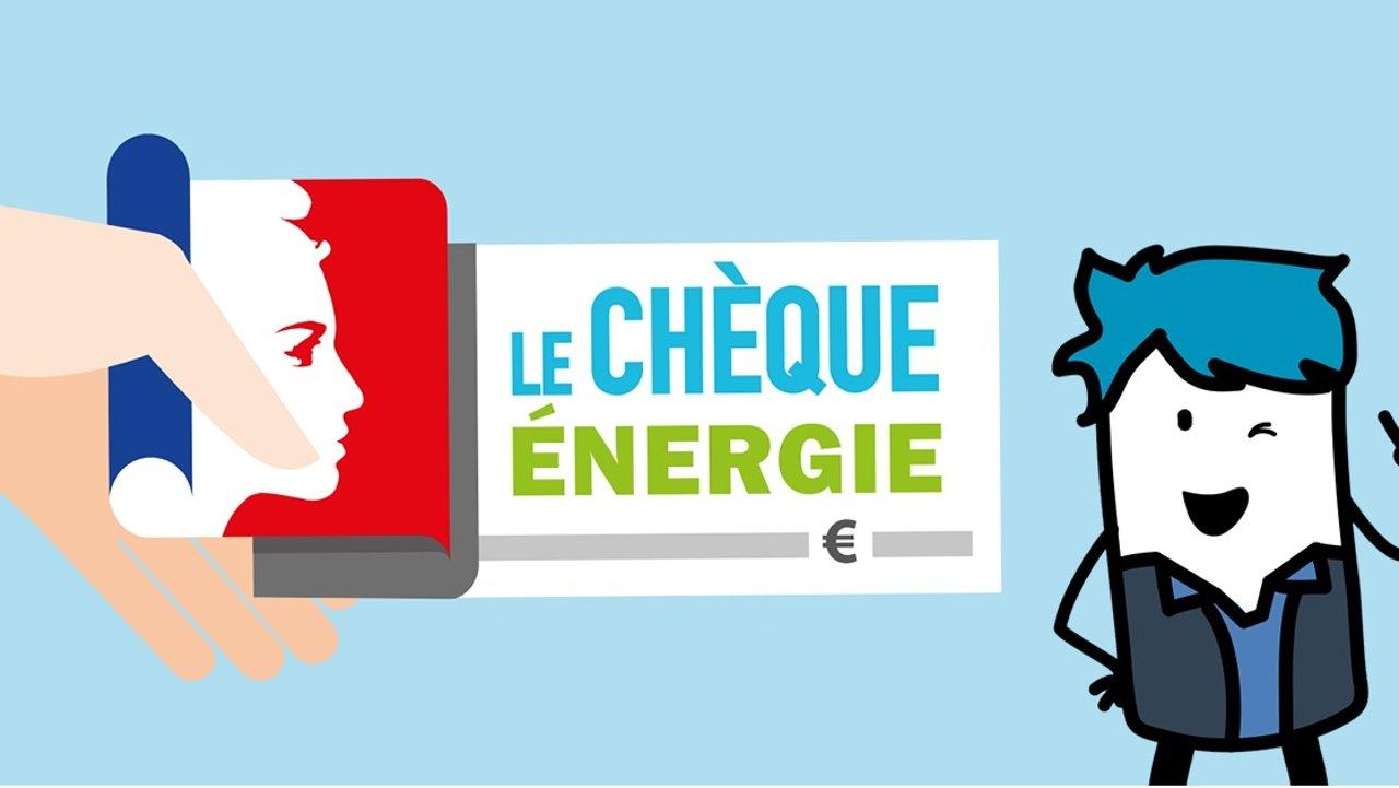 报税后如何自动获得能源支票?手把手教你让政府帮忙报销电费!